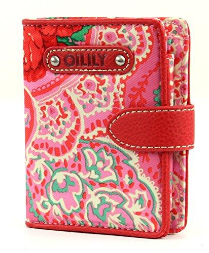 oilily-geldborse-apron-s-flap-pink-damen-portemonnaies-geldbeutel-geldtasche
