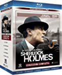 Sherlock Holmes: The Complete ITV Ser...