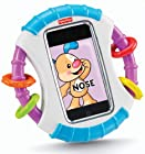 Fisher-Price Laugh and Learn Baby iCan Play Case