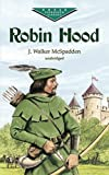 Robin Hood (Dover Childrens Evergreen Classics)