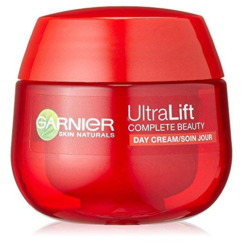 garnier-ultra-lift-complete-beauty-straffende-anti-falten-tagespflege-anti-aging-creme-mildert-falte