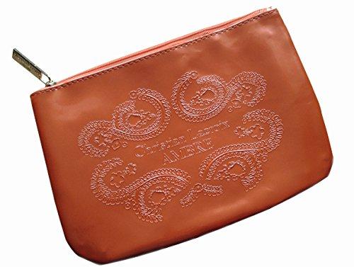 avon-christian-lacroix-ambre-cosmetics-bag