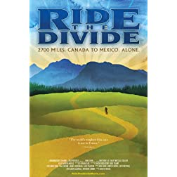 Ride the Divide