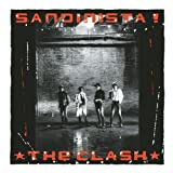 Sandinista!by the Clash