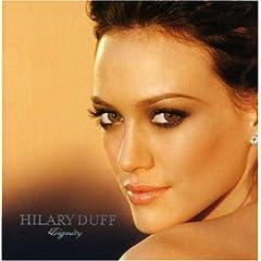 Dignity (CD)