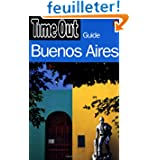 Time Out Buenos Aires 1