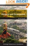 Religions and Development (Routledge...