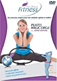 Pilates Magic Circle - No Stress Fitness