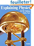 Explaining Physics: GCSE Edition
