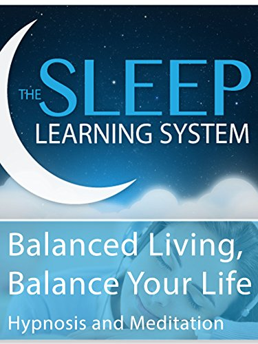 Balanced Living, Balance Your Life