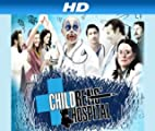 Childrens' Hospital [HD]: A Kid Walks into a Hospital... [HD]