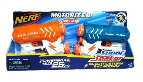 nerf-super-soaker-electrostorm-showdown-set