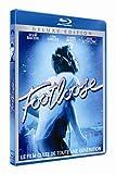 echange, troc Footloose [Blu-ray]