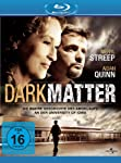 Dark Matter [Blu-ray]