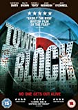 Tower Block [DVD]