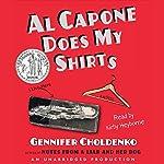 Al Capone Does My Shirts | Gennifer Choldenko