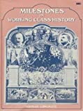 Milestones in Working-class History (0563109688) by Longmate, Norman