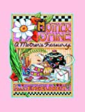 img - for Mother O' Mine: A Mother's Treasury book / textbook / text book