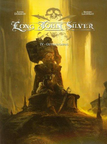 long-john-silver-guyanacapac-tom-4
