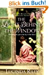 The Light Behind The Window (English...