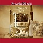 Traveler's Rest | Ann Tatlock