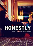 Honestly: My Life and Stryper Revealed (English Edition)