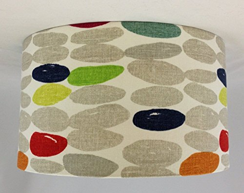 11-lampshade-handmade-in-uk-laura-ashley-wallace-natural-multi-colour