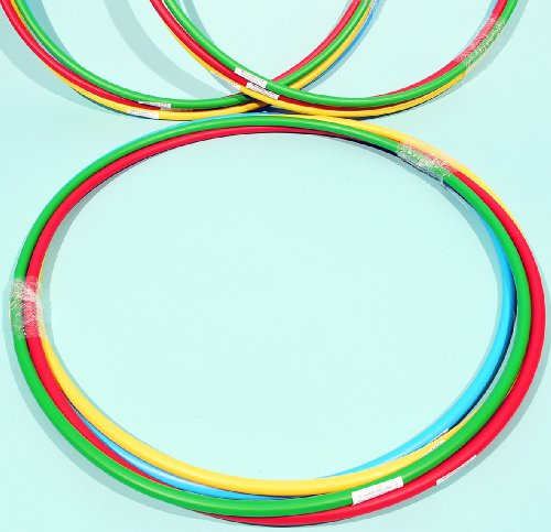hula-hoops-bundle-of-12x600mm-dia-03270