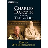 Charles Darwin and the Tree of Life [DVD] [2009]by David Attenborough