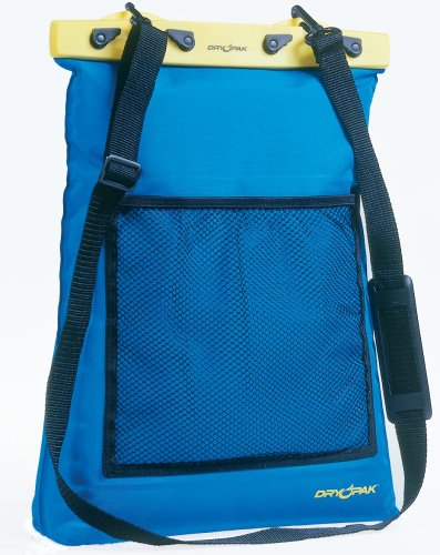 dry-pak-dpg-1216-waterproof-nylon-pack