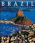 Brazil: The Earth Greenery