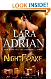 NightDrake (post-apocalyptic short story)