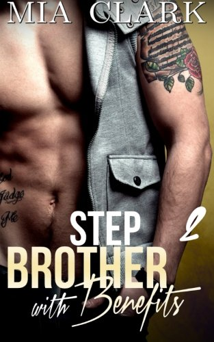 Stepbrother With Benefits 2 (Step Brothers Two compare prices)