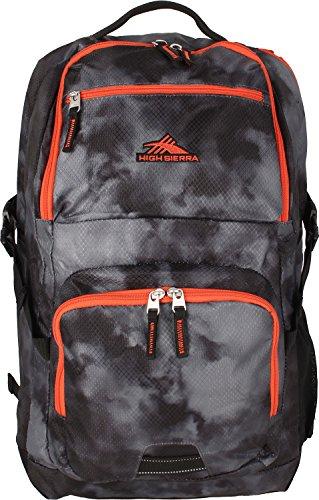 high-sierra-sportive-packs-rucksack-kelso-14-storm-grey