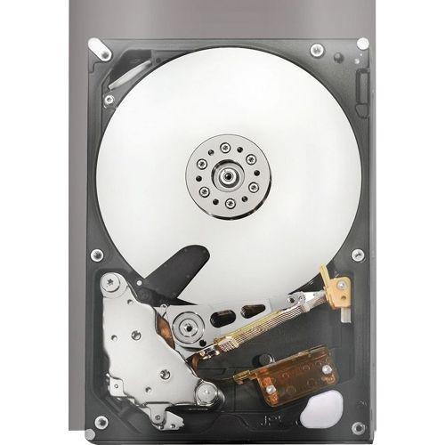 250gb-hitachi-travelstar-z7k320-25-inch-sata-7mm-hard-disk-drive-7200rpm-16mb-cache