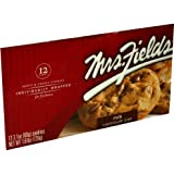 Mrs Fields Milk Chocolate Chip (Pack of 12)