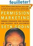 Permission Marketing: Turning Strange...