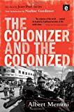 The Colonizer and the Colonized (1844070409) by Memmi, Albert