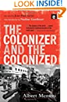 The Colonizer and the Colonized