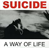Way of Life (+Bonus CD)