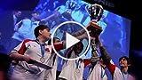"League of Legends ""Season 2 World Championship"" Trailer"