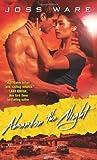 Abandon the Night: Envy Chronicles Book 3