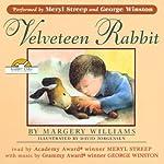 The Velveteen Rabbit | Margery Williams