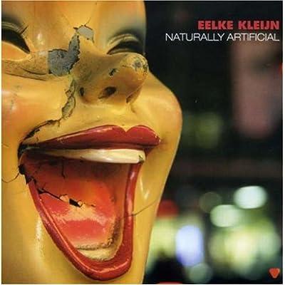 Eelke Kleijn - Monsters Of The Deep (Remixes)