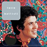 I Miti Musica by Lucio Battisti