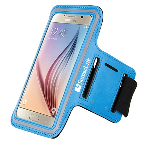Fashion sports series cellphone armband armlet for Samsung ...