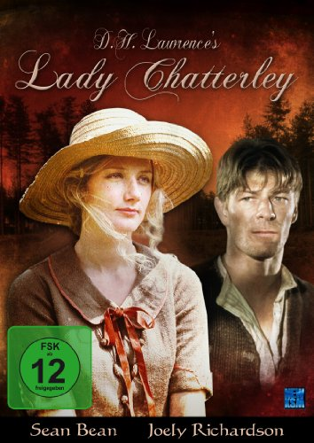 D.H. Lawrence's Lady Chatterley (New Edition)