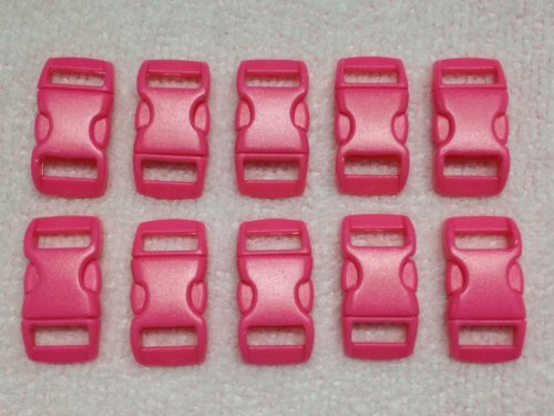Buckles For Paracord front-1072882