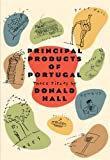 Principal Products of Portugal (Prose Pieces)