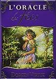 echange, troc Doreen Virtue - L'oracle des fées
